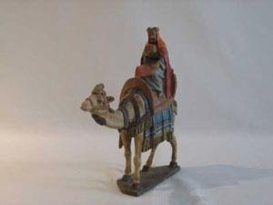 8003-camello-con-rey-gaspar