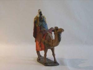 8004-camello-con-rey-baltasar