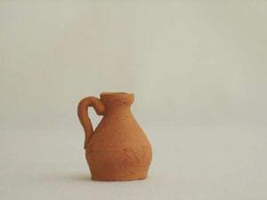 C0022-jarra-palanques-pesebre