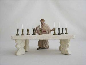 C0028-grupo-candelabros-romanos-pesebre