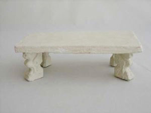 C0030-mesa-romana-imitacion-marmol