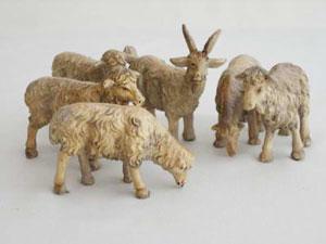 C0042-grupo-corderos-pesebre