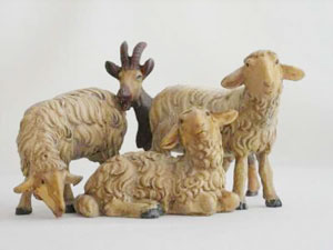 C0043-grupo-corderos-pesebre