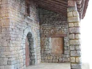CA013-cobertizo-portal-de-belen-6