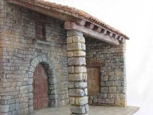 CA014-cobertizo-portal-de-belen-7