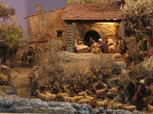 CA025-vista-central-portal-de-belen-en-un-diorama