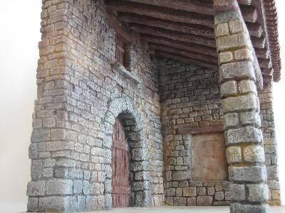 CA010-cobertizo-portal-de-belen