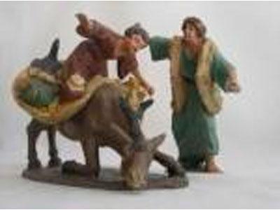 burro-que-cae-3-piezas