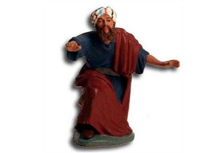 pastor-adoracion-figuras-pesebre