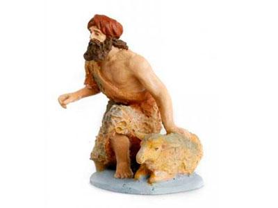 pastor-arrodillado-con-oveja